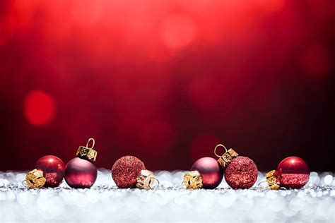 christmas pictures images and stock photos istock