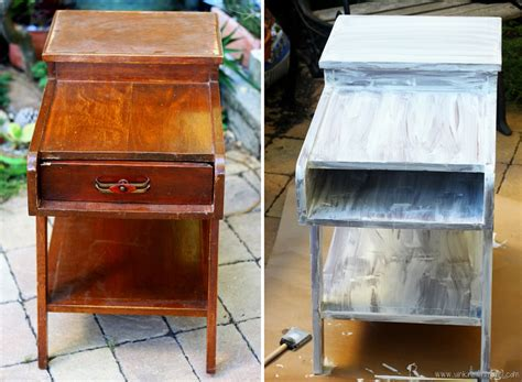 painting furniture without sanding street find redo paint without sanding unknown mami by