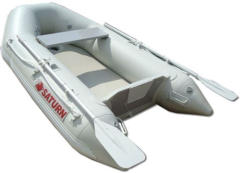 inflatable boats maine 7 6 quot saturn dinghy tender saturn 7 ft 6 inches inflatable