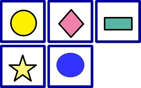 figuras geometricas quadrado figuras geometricas quadrado triangulo retangulo circulo