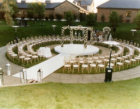personalized wedding seating chart table seating plan pink peonies