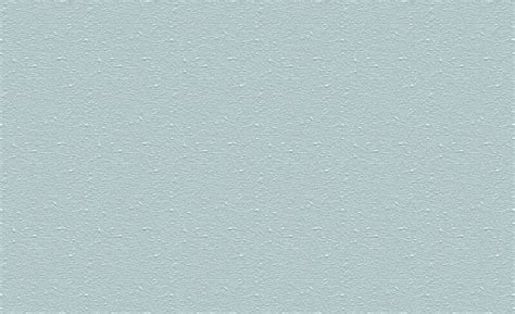 grey blue grey blue wallpaper wallpapersafari