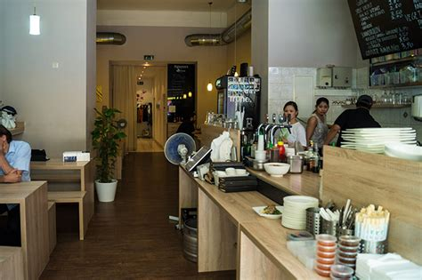 pho house vietnamesische restaurants in wien stadtbekannt wien das wiener online magazin