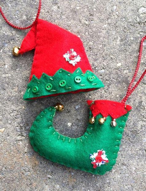 pattern for felt elf hat 17 best ideas about elf shoes on pinterest fairy shoes