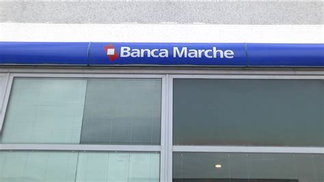 banca amrche banca marche il codacons annuncia un azione risarcitoria