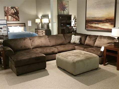 ashley homestore   furniture stores brandon brandon fl reviews yelp