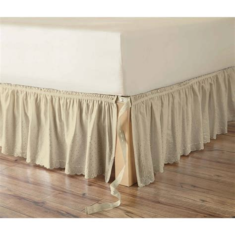 adjustable bed skirt 11 best images about for my ocd self on pinterest home