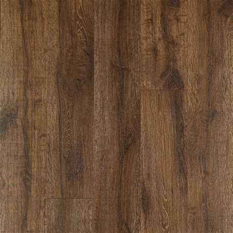 pergo installation essentials guide for laminate flooring thefloors co