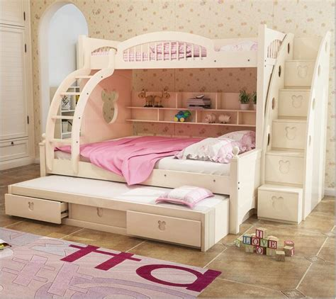 Bunk Beds Wholesale Buy Wholesale Bunk Bed From China Bunk Bed Wholesalers Aliexpress