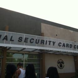 Social Security Office Folsom Blvd social security administration sacramento ca united states yelp