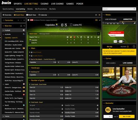 best live betting vip bet 187 sportsbooks 187 bwin review