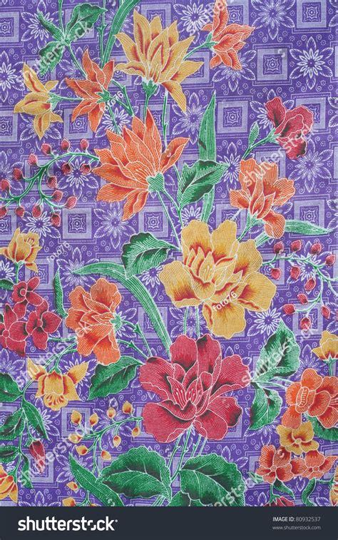 batik design in thailand batik design in thailand stock photo 80932537 shutterstock