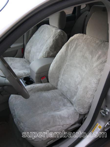 semi custom slipcovers semi custom sheepskin seat covers