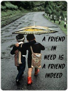 friend    friend  friendship day images   mobile cell phone