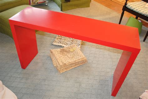 malm sofa table sofa table design malm sofa table magnificent modern