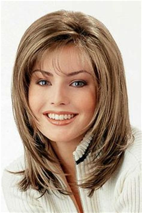 long bob hairstyles no bangs mid length hairstyles ideas for women s for women style