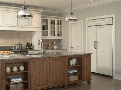 midcontinent cabinetry