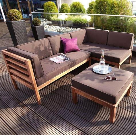 Garten Lounge by Garten Lounge Mobel Billig Alle Ideen F 252 R Ihr Haus