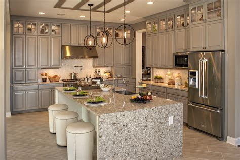 home design center ct 100 home design center ct new home builders