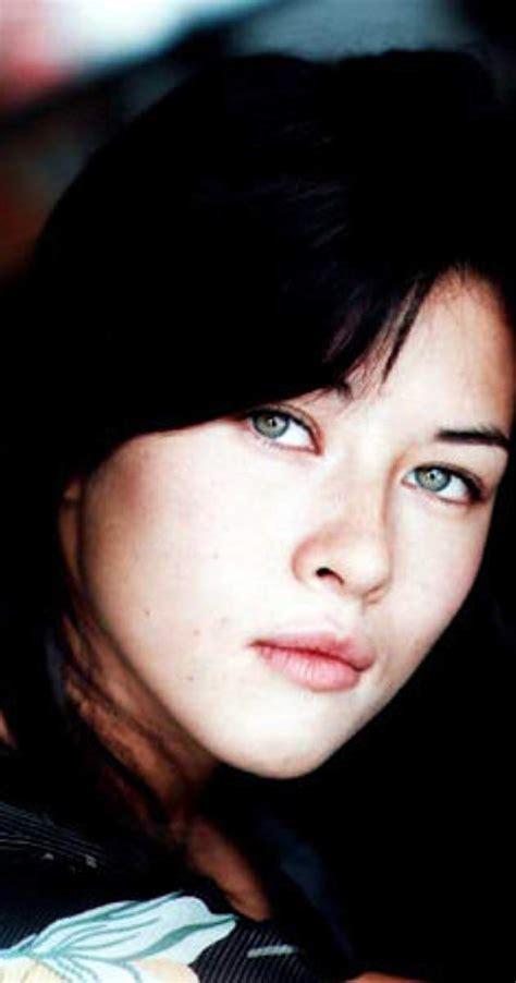 most beautiful eurasian actress myl 232 ne jano 239 imdb