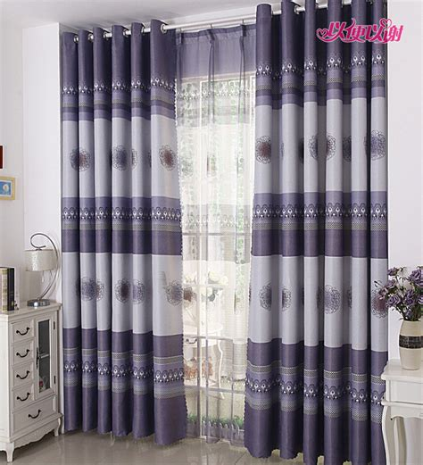 best bedroom blackout curtains pictures rugoingmyway us grey bedroom blackout curtains curtain menzilperde net