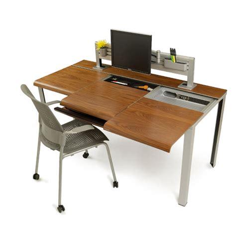 unusual desk creatively unique desks for office