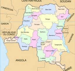 Republic Of The Congo Calendrier 2018 Rdc Le Kasa 239 Occidental D 233 Membr 233 The Voice Of Congo