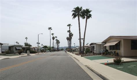 Mobile Home Parks In Hemet Ca by 46 Best San Jacinto Valley Images On
