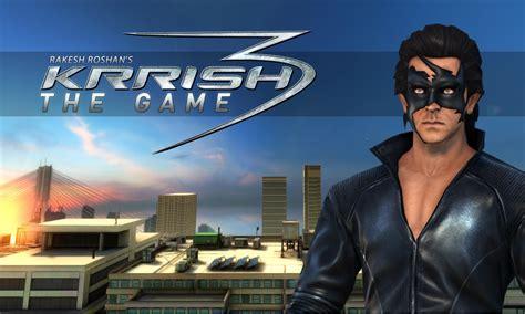 krrish 3 game for pc free download full version krrish 3 the game download for pc windows 7 queemora198118
