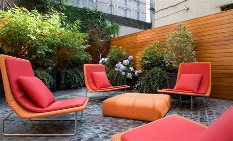 modern backyard furniture 100 landscaping ideas for front yards and backyards