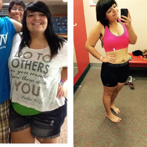 5 weight loss weight loss tips how i lost 50 pounds