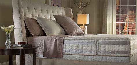 better homes furniture mattresses recliners bedrooms