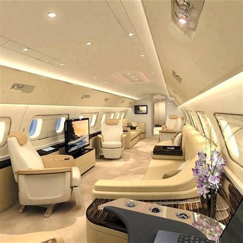 private jet interiors 155 best images about stuff to buy on pinterest electric