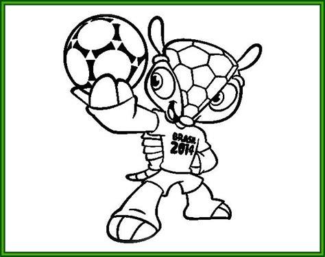 imagenes geniales para colorear geniales imagenes de futbol para colorear imagenes de futbol