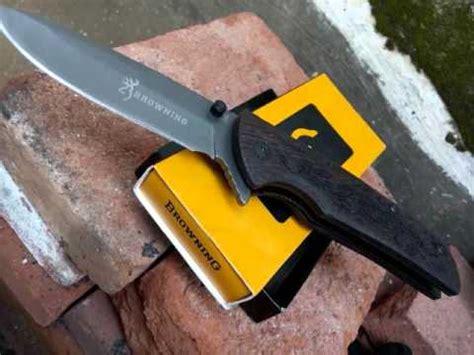 Pisau Multifungsi Eiger jual pisau lipat tertajam browning krisna 081 555