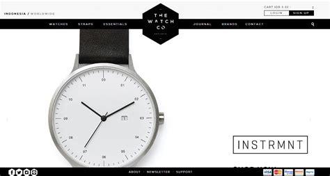 Harga Kacamata Merk Aigner lengkapi koleksi jam tangan anda dari 5 toko ini