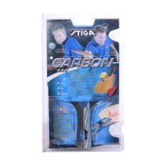stiga 3100 ping pong table reviews table tennis equipment philippines table tennis gear for