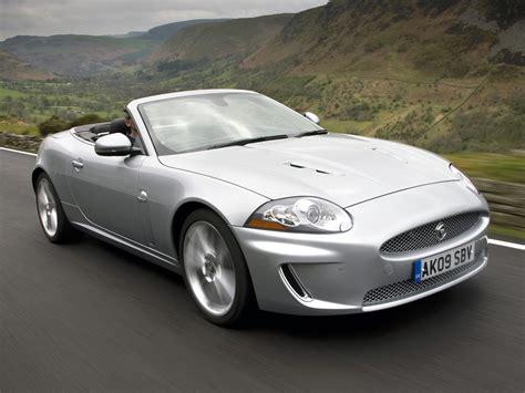 how do i learn about cars 2009 jaguar xk on board diagnostic system jaguar xkr convertible 2009 2010 2011 2012 2013 2014 autoevolution