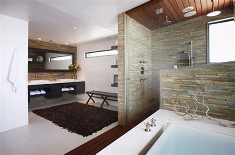 boy badezimmerideen 23 interior design ideen f 252 r m 228 nner m 228 nnlicher charakter