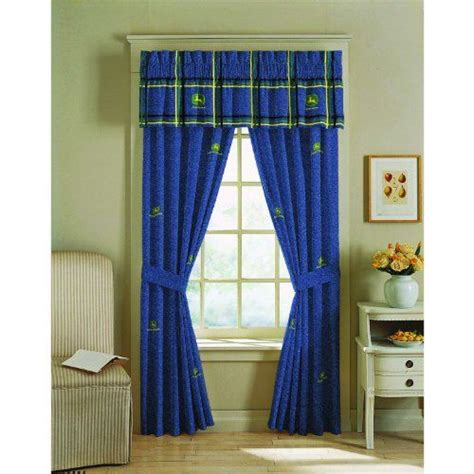 deere kitchen curtains 81 best home kitchen window treatments images on kitchen window coverings