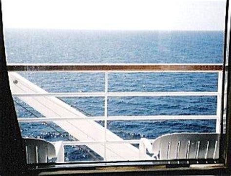cabine navi da crociera nave da crociera cabine condividilo afpilot