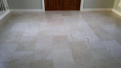 travertine posts stone cleaning  polishing tips  travertine floors information tips