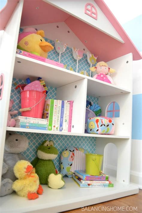 dollhouse bookshelf target 28 images storage idea use