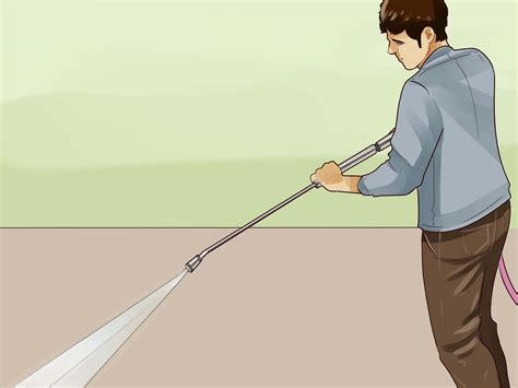 how to make a puppy throw up how to make a throw up 13 steps with pictures wikihow