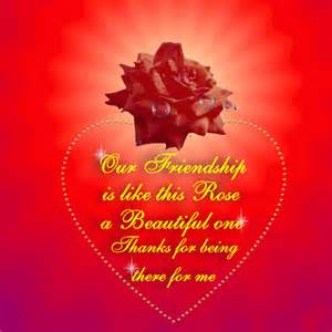 friendship day message card friendship day on rediff pages