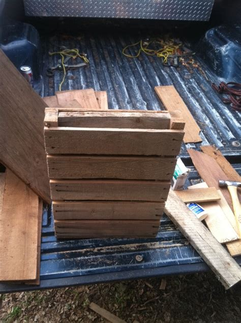 free wood pallets 17 best images about bat houses on gardens baby bats and insects