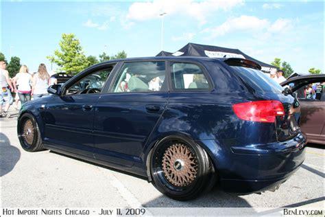 audi   bbs wheels benlevycom