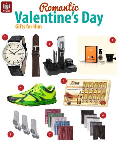 sentimental valentines gifts for valentines day gift ideas for husband s