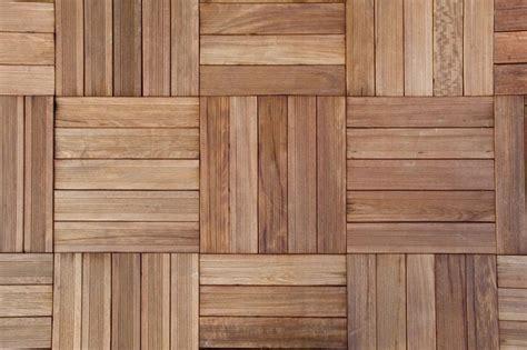 pavimenti legno antico cadore srl pavimenti in legno a quadrotti in teak