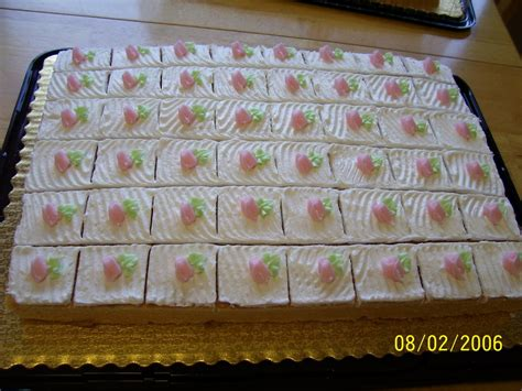 11 writing sheet cakes for wedding reception photo